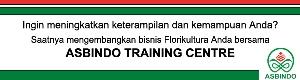 ASBINDO Training Centre