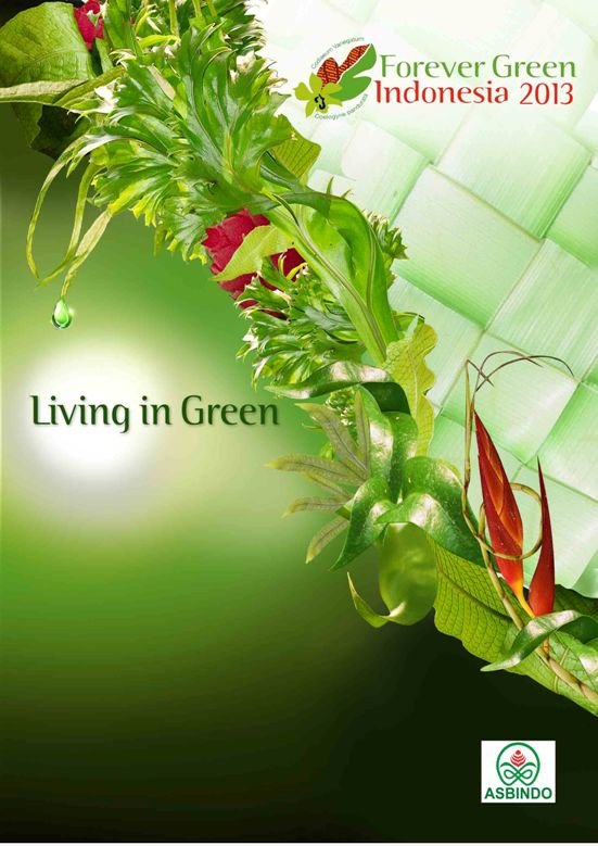 Forever Green Indonesia