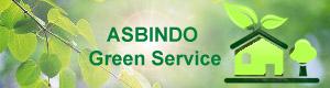 ASBNDO green Service
