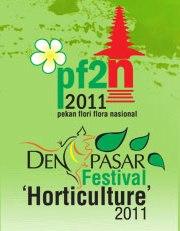PF2N 2011